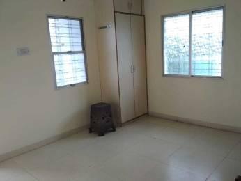 1400 sqft, 3 bhk Apartment in Builder sanjay residence Laxminagar, Nagpur at Rs. 21000