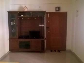 1440 sqft, 3 bhk Apartment in Builder vedant residence Chatrapati Nagar, Nagpur at Rs. 25000