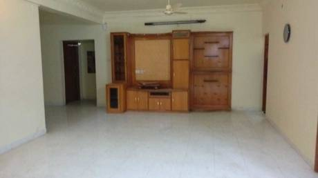 1550 sqft, 3 bhk Apartment in Builder Pranita Galaxy Khare Town, Nagpur at Rs. 30000