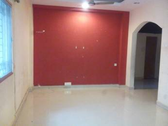 1480 sqft, 3 bhk Apartment in Builder vedant Empire Chatrapati Nagar, Nagpur at Rs. 25000