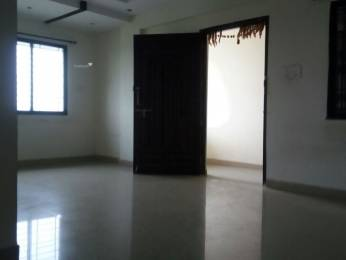 1050 sqft, 2 bhk Apartment in Builder Project Shivaji nagar, Nagpur at Rs. 17000