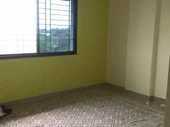 1000 sqft, 2 bhk Apartment in Builder Project Manish Nagar, Nagpur at Rs. 10000