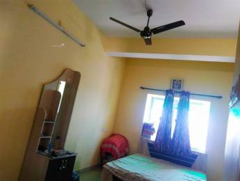 700 sqft, 1 bhk Apartment in Builder Project New Manish Nagar, Nagpur at Rs. 8000