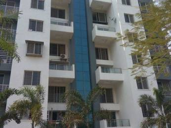 1000 sqft, 2 bhk Apartment in Builder Project Somalwada, Nagpur at Rs. 15000