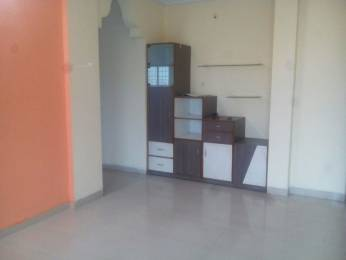 1050 sqft, 2 bhk Apartment in Builder Project Manish Nagar, Nagpur at Rs. 14000