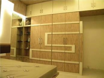 1321 sqft, 2 bhk Apartment in Godrej Anandam Ganeshpeth, Nagpur at Rs. 25000