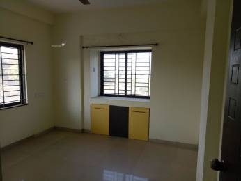 1050 sqft, 2 bhk Apartment in Builder govind residence Jaitala Road, Nagpur at Rs. 12000