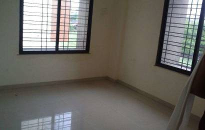 700 sqft, 1 bhk IndependentHouse in Builder Project Gokulpeth, Nagpur at Rs. 9500