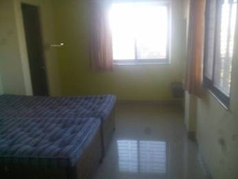 1400 sqft, 3 bhk Apartment in Builder Tarun Complex Ram nagar, Nagpur at Rs. 25000
