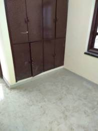 1050 sqft, 2 bhk IndependentHouse in Builder Project Shashtri Nagar, Nagpur at Rs. 11000