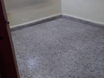 750 sqft, 1 bhk Apartment in Builder Project Indraprasthnagar, Nagpur at Rs. 10000