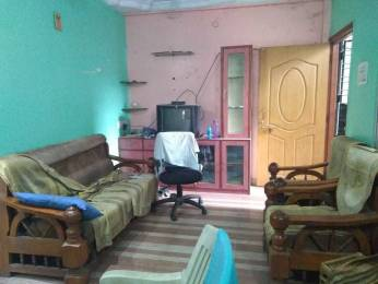 1000 sqft, 2 bhk Apartment in Builder Project Takli SeemHingna Road, Nagpur at Rs. 15000