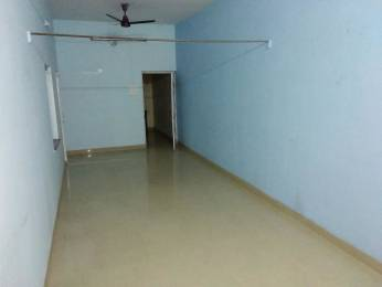 1000 sqft, 2 bhk Apartment in Builder Project Jai Prakash Nagar, Nagpur at Rs. 13000