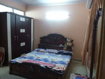 850 sqft, 1 bhk Apartment in Builder kaushlya Apartment Deendayal Nagar, Nagpur at Rs. 12000