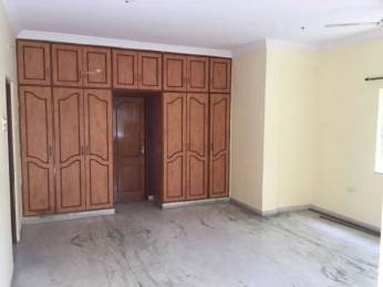 1400 sqft, 3 bhk Apartment in Builder krutika Arcade Laxminagar, Nagpur at Rs. 17500