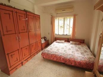 1000 sqft, 2 bhk Apartment in Builder Project Gandhi nagar, Nagpur at Rs. 17000