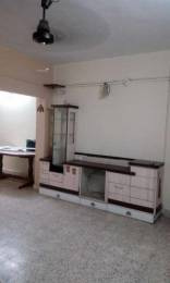 1250 sqft, 3 bhk IndependentHouse in Builder Mrunmay Trimurti Nagar, Nagpur at Rs. 14000