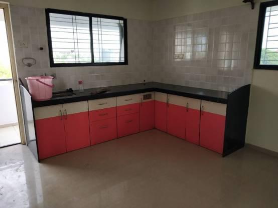1300 sqft, 3 bhk Apartment in Builder Project Narendra Nagar, Nagpur at Rs. 15000