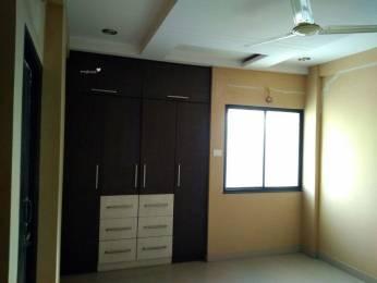 1500 sqft, 3 bhk Apartment in Builder Abhidha complex Indraprastha Nagar Swavalambi Nagar, Nagpur at Rs. 18000