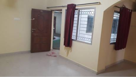 700 sqft, 1 bhk Apartment in Builder Project Khare Town, Nagpur at Rs. 12000