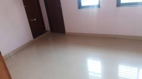 1600 sqft, 3 bhk Apartment in Builder Project Chatrapati Nagar, Nagpur at Rs. 25000