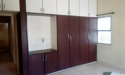 1566 sqft, 3 bhk Apartment in Godrej Anandam Ganeshpeth, Nagpur at Rs. 30000