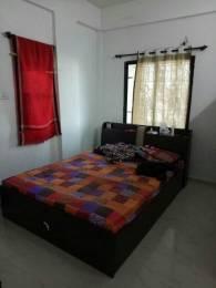 1050 sqft, 2 bhk Apartment in Builder Project Manish Nagar, Nagpur at Rs. 14000