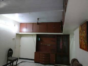 1000 sqft, 2 bhk Apartment in Builder Project Surendra nagar, Nagpur at Rs. 10000