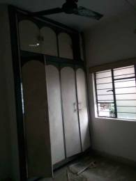 1000 sqft, 2 bhk Apartment in Builder Project Hingna Road, Nagpur at Rs. 10000