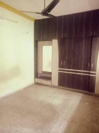 1000 sqft, 2 bhk IndependentHouse in Builder Project Pratap Nagar, Nagpur at Rs. 15000