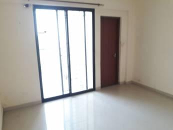 1150 sqft, 2 bhk Apartment in Builder Anjali residence Laxminagar, Nagpur at Rs. 21000