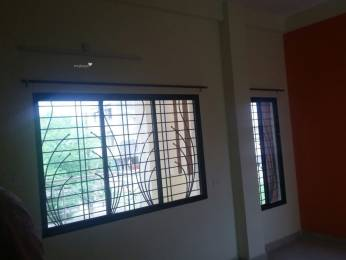 950 sqft, 2 bhk Apartment in Builder Project Somalwada, Nagpur at Rs. 8000