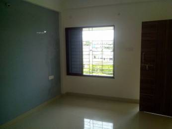 1100 sqft, 2 bhk IndependentHouse in Builder Project Pandurang Gawande Nagar, Nagpur at Rs. 15000