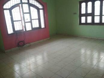 750 sqft, 1 bhk IndependentHouse in Builder Project Sneha Nagar, Nagpur at Rs. 9500