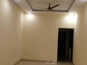 1050 sqft, 2 bhk Apartment in Builder Project Narendra Nagar, Nagpur at Rs. 11000