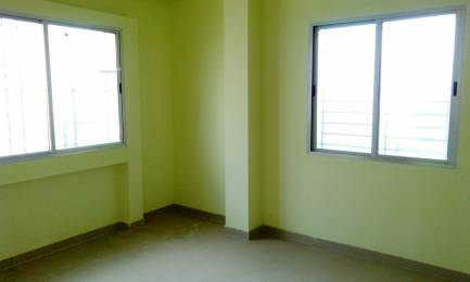 1000 sqft, 2 bhk Apartment in Builder Project Atharva Nagri 2, Nagpur at Rs. 7000