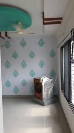 1000 sqft, 2 bhk Apartment in Builder Project Narendra Nagar, Nagpur at Rs. 14000