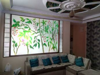 750 sqft, 1 bhk Apartment in Builder Project Laxminagar, Nagpur at Rs. 12000