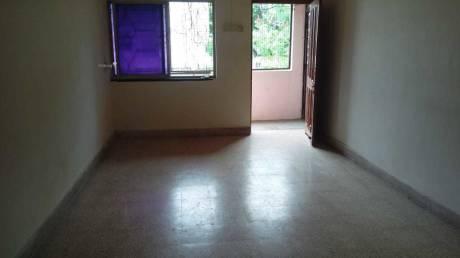 750 sqft, 1 bhk Apartment in Builder Sridhar Apartment Pratap Nagar, Nagpur at Rs. 8000