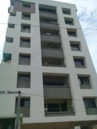 1050 sqft, 2 bhk Apartment in Builder green water society Hingna Road, Nagpur at Rs. 14000