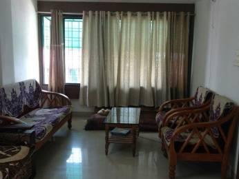 1050 sqft, 2 bhk Apartment in Builder purva Residence Telecom Nagar, Nagpur at Rs. 14500