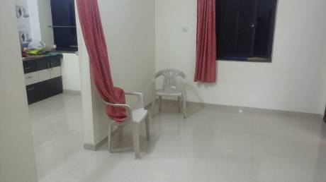 950 sqft, 2 bhk IndependentHouse in Builder Project Narendra Nagar, Nagpur at Rs. 9000