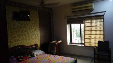 1500 sqft, 3 bhk Apartment in Builder Aarnav residence Mohan Nagar, Nagpur at Rs. 30000