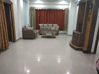 1321 sqft, 2 bhk Apartment in Godrej Anandam Ganeshpeth, Nagpur at Rs. 23000