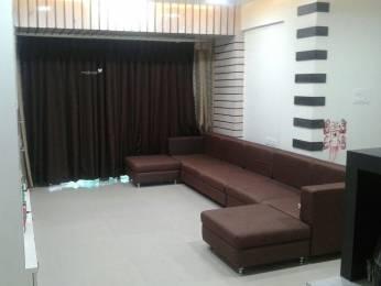 1500 sqft, 3 bhk Apartment in Rachana Meghsparsh Samarth Nagar East, Nagpur at Rs. 25000