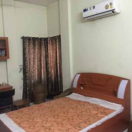 550 sqft, 1 bhk IndependentHouse in Builder Project Rahate Colony, Nagpur at Rs. 15000