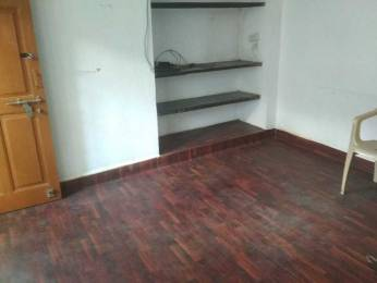 700 sqft, 1 bhk IndependentHouse in Builder Project IT Park Road, Nagpur at Rs. 9000