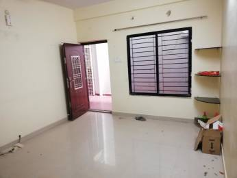 1050 sqft, 2 bhk Apartment in Builder Abhinav complex Laxminagar, Nagpur at Rs. 17000