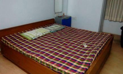1400 sqft, 3 bhk Apartment in Builder rachna complex IT Park Road, Nagpur at Rs. 25000