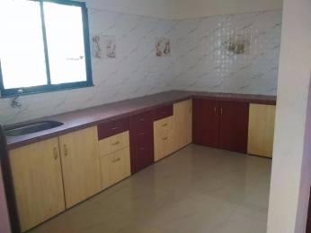 1000 sqft, 2 bhk Apartment in Builder Project Chatrapati Nagar, Nagpur at Rs. 11000